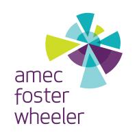 amecfw200-fw