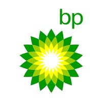BP200.fw_