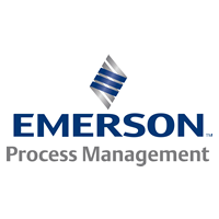 Emerson200.fw_