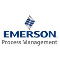 emerson200-fw