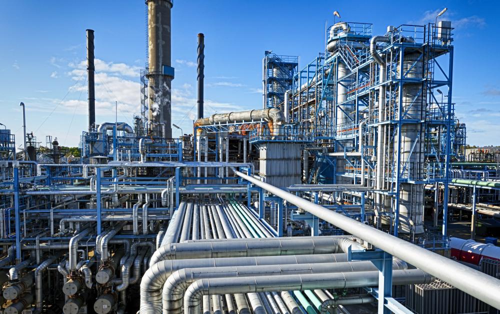 Petro-Plant-1.fw