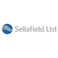 Sellafield200.fw_