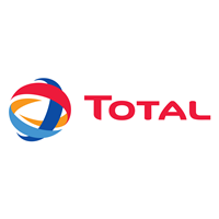 Precision Engineered Products for Oil and Gas at Total by EMI Limited