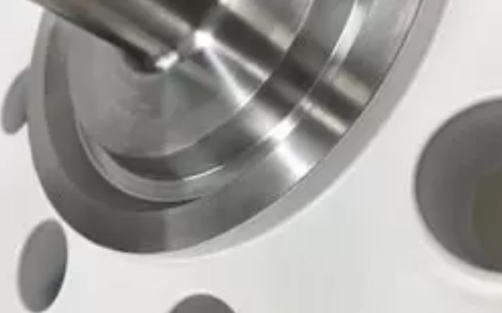 Precision Engineering Products EMI Limited
